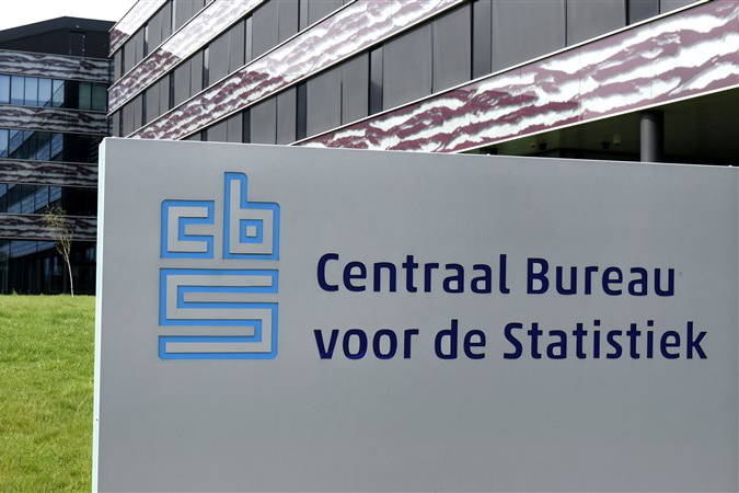 (c) Cbs.nl