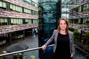 Testimonial: Nicole Braams, accountmanager en projectleider bij het CBS