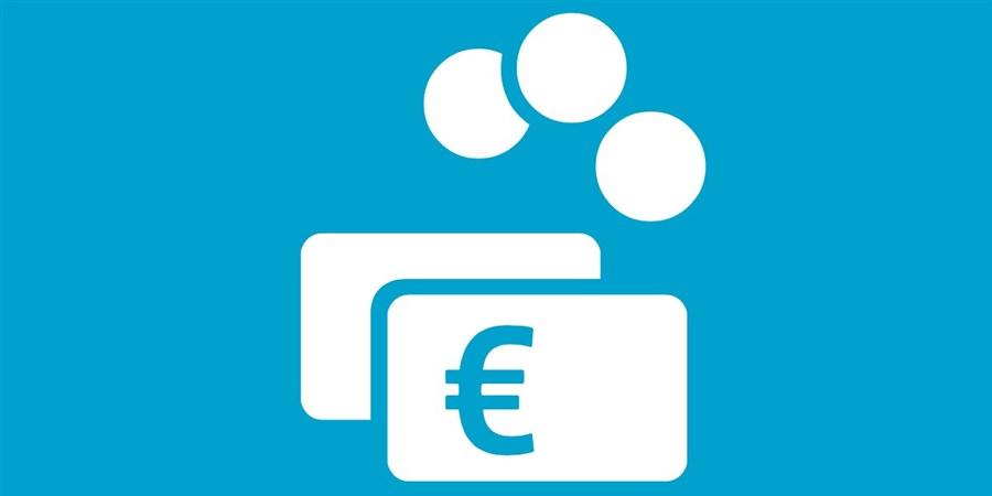 plaatje euroteken