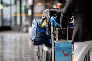 De Nederlandse luchthavens zagen in 2018 79,6 miljoen passagiers aankomen en vertrekken. Een jaar eerder waren dat er 76,2 miljoen. In 2008 reisden 50 miljoen passagiers via een Nederlandse luchthaven.