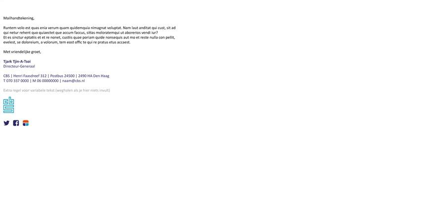 afbeelding van een e-mailhandtekening
