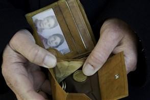 foto binnenkant portemonee