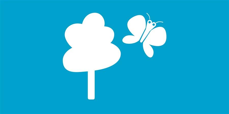 Voorpagina Meetprogramma's voor flora & fauna 2020