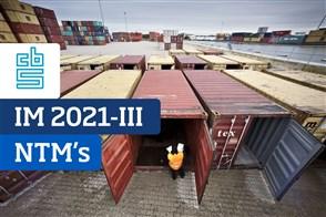 Placeholder Internationaliseringsmonitor 2021 Q3