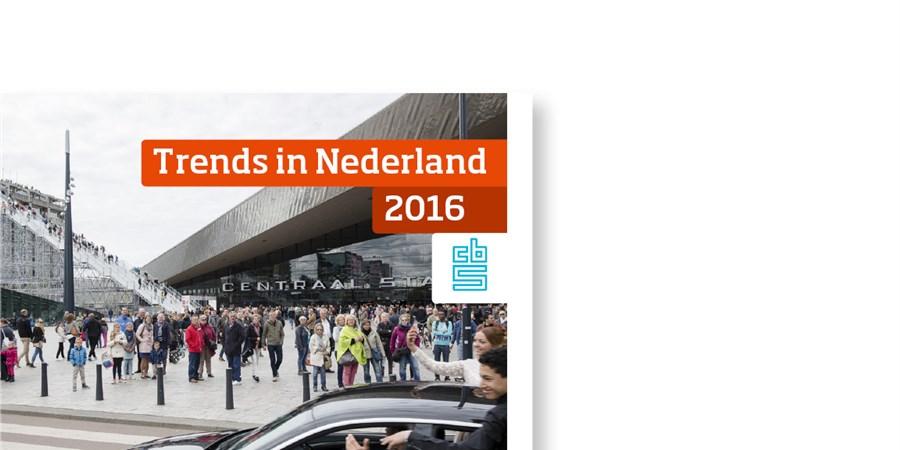 omslag trends in Nederland 2016