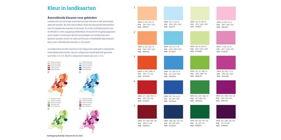 kleuren plaatje van cbs