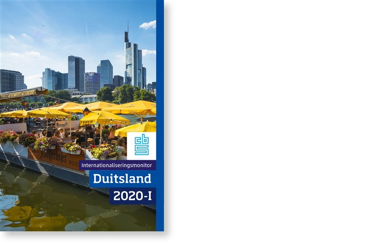 Cover Internationaliseringsmonitor 2020-I