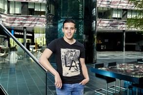 Ahmed_Boutorat