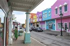 Tourism on Bonaire