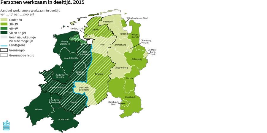 infographic, kaart, duitsland