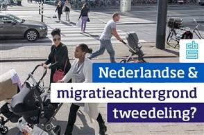 thumb_tweedeling ned en migratie_beeldbank