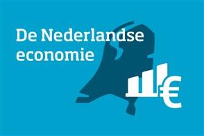 Thumbnail bij Publicatiereeks De Nederlandse Economie