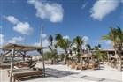 Bonaire, BES, Caribisch Nederland, Caribbean Netherlands, eiland, zon, strand, warm, zee, genieten in de zon, recreatie, ontspanning, kinderen, vrijetijd, warm weer, zomer , zonnig, zonneschijn, vermaak, vakantie, toerisme